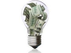 Cum sa reduci costurile cu energia electrica atat pe timp de iarna cat si pe timp de vara?