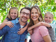 Produse naturale ecologice pentru casa si familie