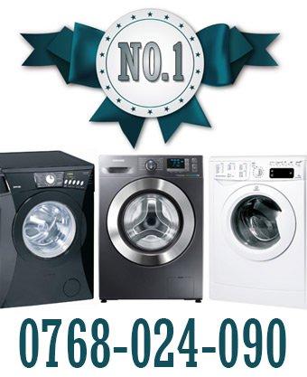 Unde găsești cele mai calitative servicii reparații mașini de spălat?