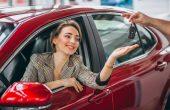 Ai nevoie de fisa medicala pentru permis auto? Iata cum trebuie sa procedezi
