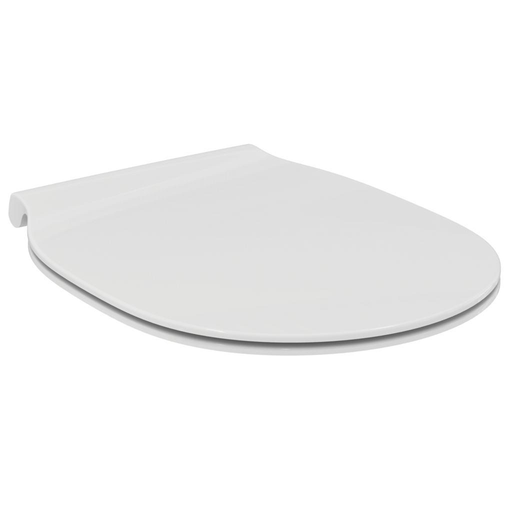 Tipuri de capace WC care poti sa le alegi si pentru casa ta