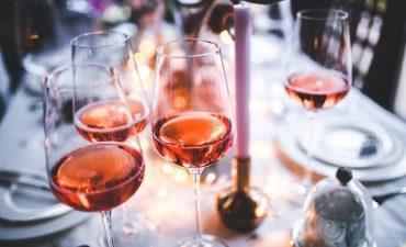 Iubitorii de vin au de unde alege! Aceste vinuri romanesti sunt perfecte pentru orice ocazie!