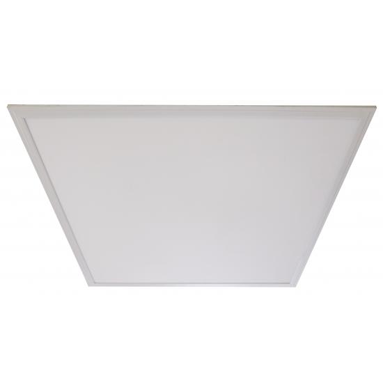 Avantajele utilizarii unor panouri cu LED pentru iluminarea interiorului