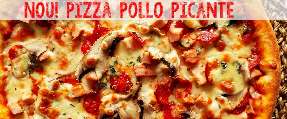 Pizza sector 5 – cand ti-e foame opteaza pentru un restaurant care ofera si livrare pizza sector 5