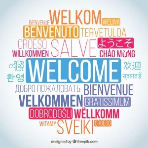 Poate sa devina oricine care cunoaste o limba straina traducator autorizat?