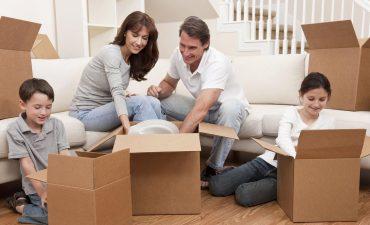 De ce este bine sa apelezi la o companie profesionista pentru relocarea companiei ?