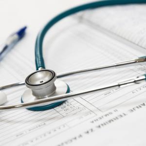 Cea mai bună clinica medicina muncii Dorobanti îți oferă de acum încolo certificate prenuptiale Bucuresti