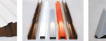 Avantajele prelucrărilor metalice utilizând tehnologia EDM