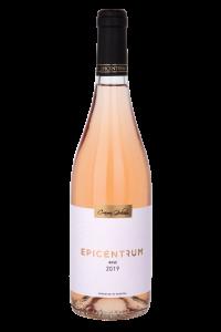 Vinul bun de la Girboiu este intotdeauna servit cu placere!
