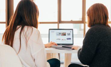 Cum arata un proces de recrutare eficient construit de o agentie de profil?