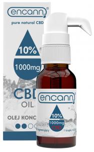 De ce uleiul CBD este tot mai des cautat?