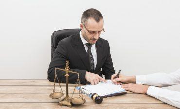 avocat Iasi