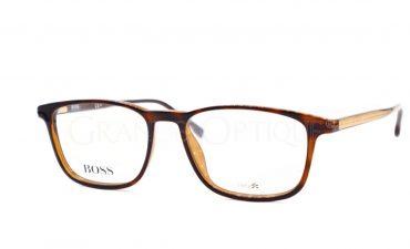 Gaseste ochelarii potriviti