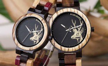 Swatch - ceasurile potrivite fiecarui membru al familiei tale